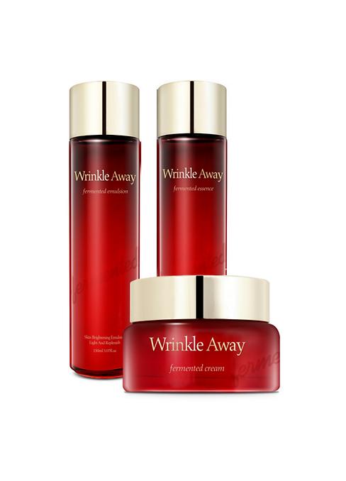 wrinkle-away-fermented.png