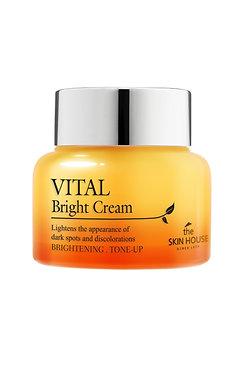 Vital Bright Cream