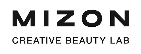 Copy of Mizon HQ Logo.jpg