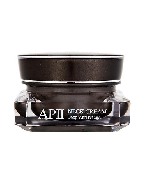 AP-II Neck Cream
