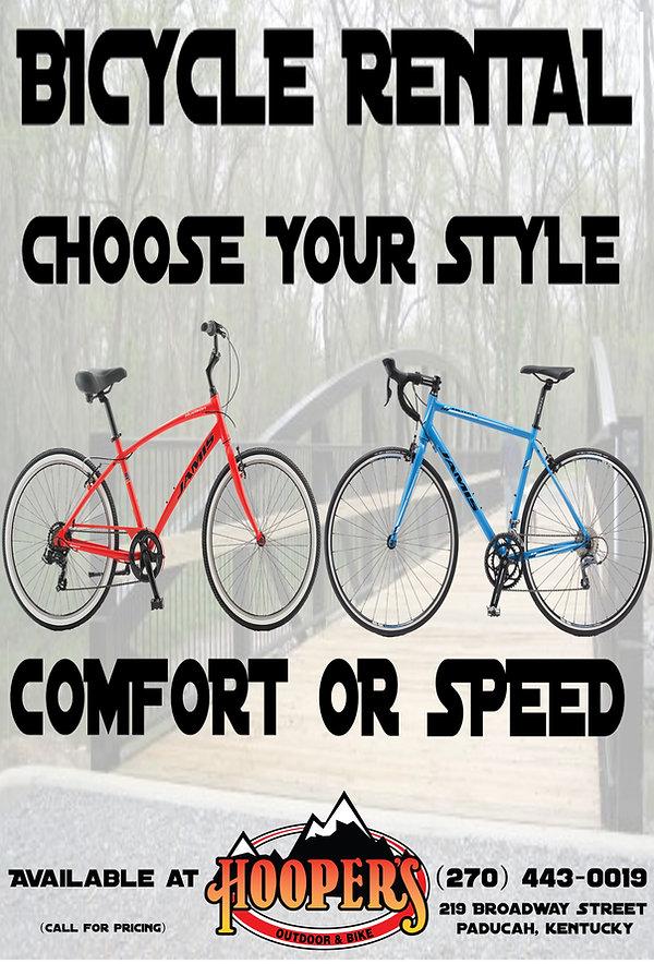 bikerentalposter.jpg