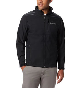 Columbia Mens Ascender Black.jpg