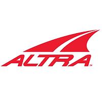 ALTRA.png