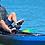 Thumbnail: DEMO PERCEPTION Pescador Pilot 12.0