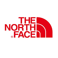 THENORTHFACE.png