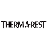 therarestlogo.png