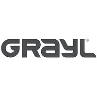 grayllogo.png