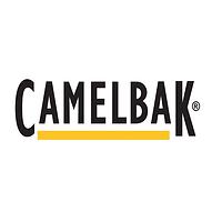 CAMELBAK.png