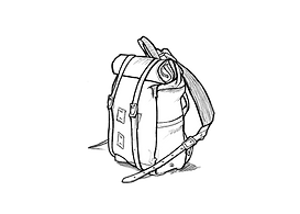 rolltop-backpack-1-650x464.png