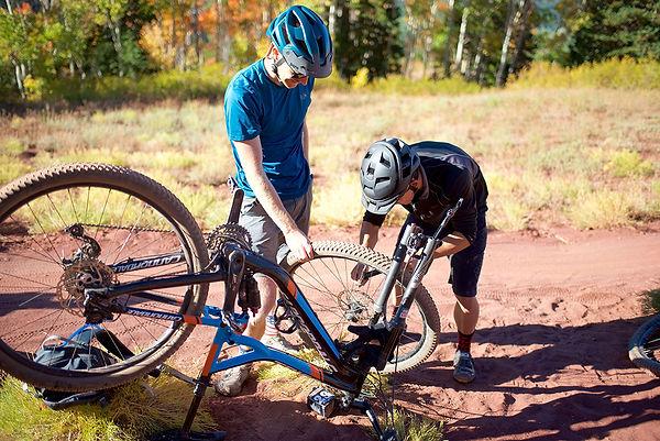 repairbike.jpg