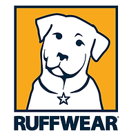 ruffwearlogo.png