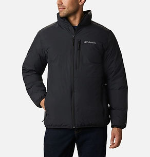 Columbia Mens Grand Wall black.jpg