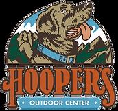 Hoopers dog logo.png