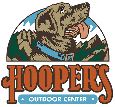 Hoopers dog logo.png