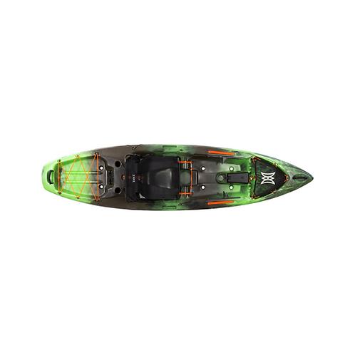 PRE-ORDER Pescador Pro 10.0 Mosscamo