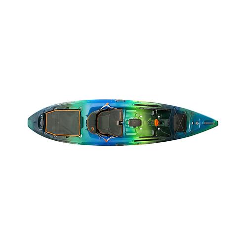 PRE-ORDER Tarpon 105 Galaxy