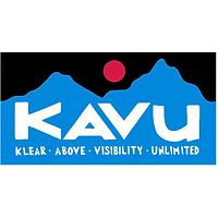 KAVU.png