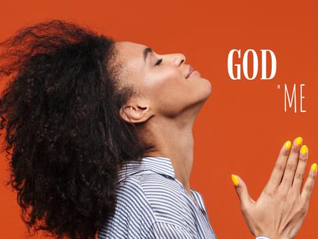 How to Pray a Million Ways