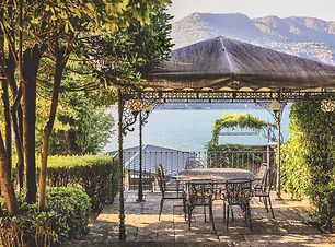 event-venue-lake-como-Angela Salzano Wed