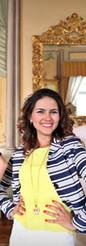 Angela Salzano Wedding Planner