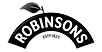 Robinsons.png