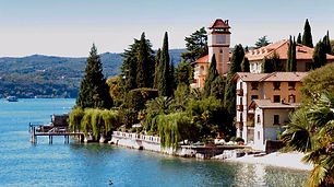best-lake-garda-wedding-venues-8-angelas