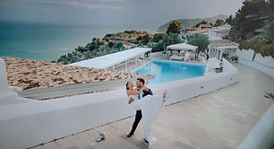 Italy-countryside-wedding-venues-puglia-