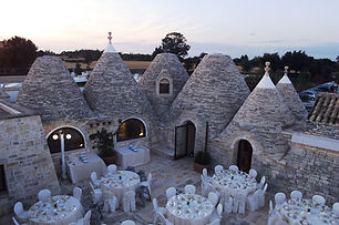 best-Italy-countryside-wedding-venues-pu