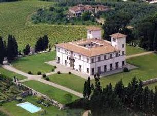 Best-wedding-venues-tuscany-Angela-salza