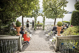 Wedding-Lake-Como-Villa-Cipressi-5.jpg
