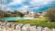 Masseria-countryside-wedding-venues-pugl