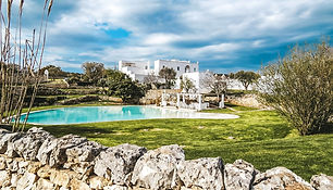 Masseria-countryside-wedding-venues-pugl