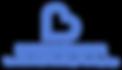BB-logo-tagline-vertical-1600 (1).png