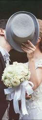 Bride & Goom Destination in Italy