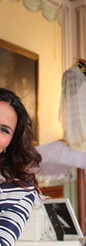 Angela Salzano Wedding Plannde, Destination in Italy