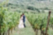 Florence Wedding Venues - Villa-Tuscany-
