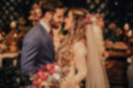 Destination Wedding- Angela- Salzano- Cl
