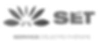 SET logo NB.png