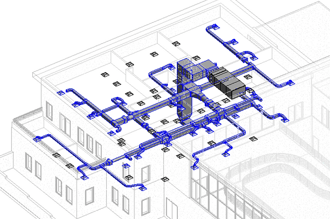 HVAC blueprints.png