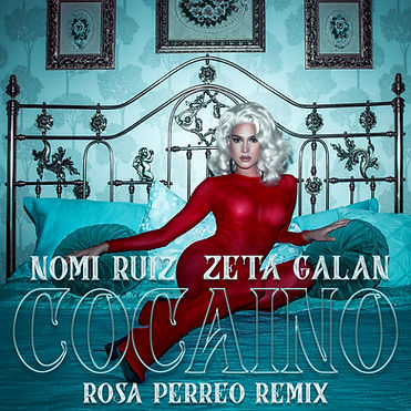 Cocaíno_Rosa_Perreo_Zeta_Emboss_Blu_sq