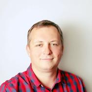 Denis Bukhantsov