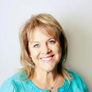 Janice Berryman