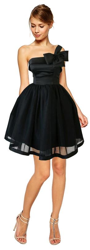 Платья с пышной юбкой екатеринбург