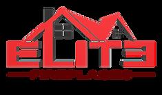 Elite-Logo-Final-min-768x454.png