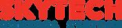 skytech logo.jpg