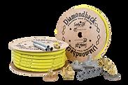 diamondback-products-lineup-300x200 pic.