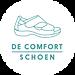 Logo Comfortschoen wit.png