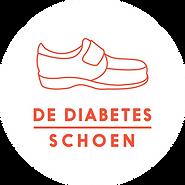 Logo Diabetesschoen wit.png