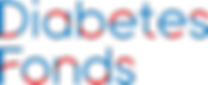 logo_DiabetesFonds_CMYK-png.png