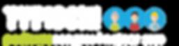 Logo Typisch najaar png.png